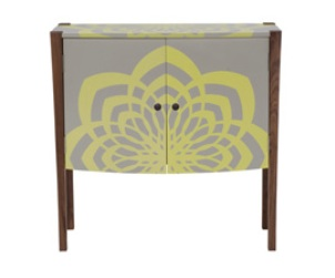 Geometry_sideboard_m