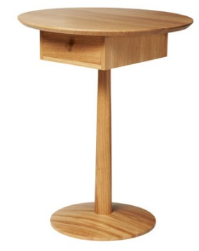 Otto-side-table-circular_grande
