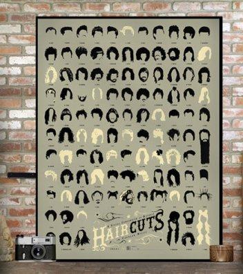 Haircutsprint_main_b_434x581