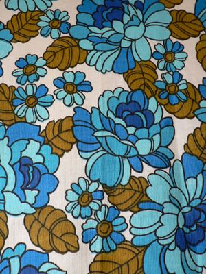Betty-blue-vintage-fabric