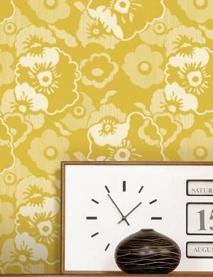 12237-Go-Ask-Alice-Wallpaper