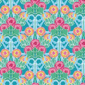 Rose-&-Bow-fabric
