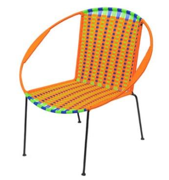 Short-leg-armchair_grande