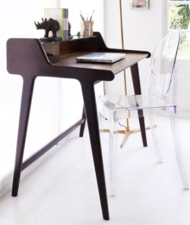 Orwell_writing_desk