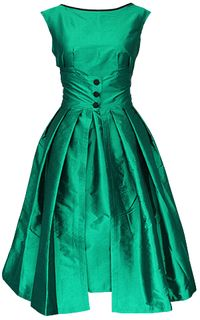 Dollydagger-paloma-dress-greenblack-300