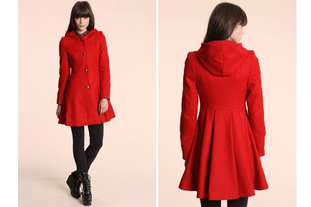 cloudyabc blogspot blog: Burberry coat existence within Muscatine ...