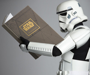 Star-wars-the-blueprints-m