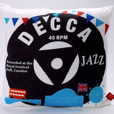Decca_jazz