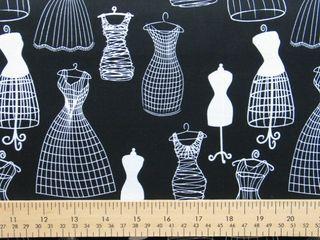 Dressforms-3