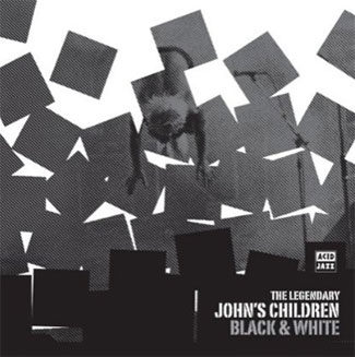 New John's Children album reviewed