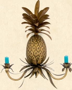 Shop_pineapple2