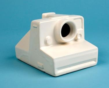 Yellow-owl-1980-camera-med