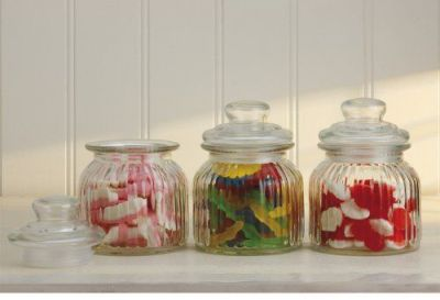 Candystore-3pack-jars