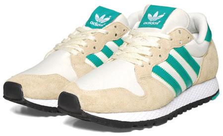 Adidas_zx