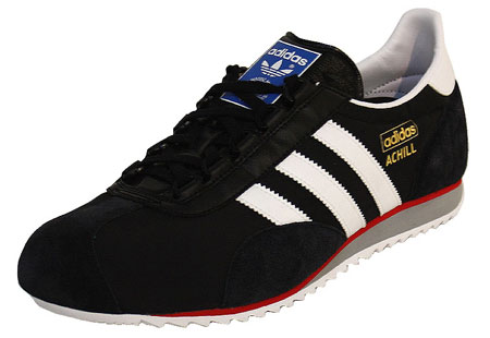 Best 10 Retro The Classic Trainers Adidas Of Summer New Reissues EqwWXTS