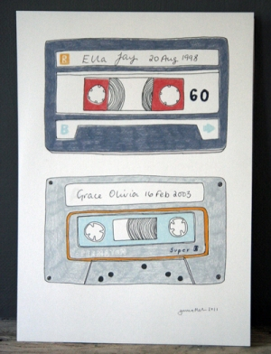 Hanna-melin-s-cassette-print-for-you-to-personalise-yourself-exclusive-to-rockett-st-george-5544-p