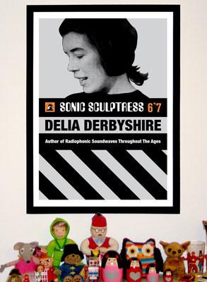 Delia2