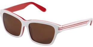 Sunglasses000248694