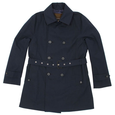 d7950997a10e His Knibs classic men s style