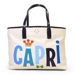 Bag_capri