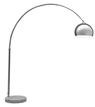 Heating and air conditioning: Flos arco floor lamp ebay