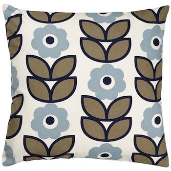 Sara cushion