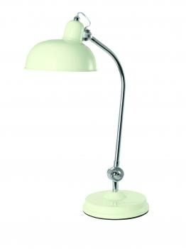 Factory desk lamp
