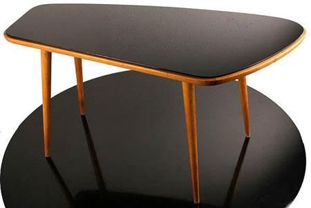 Mid_table