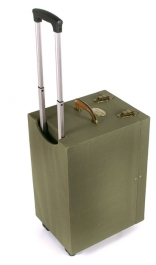 Large-green-hamper-stand-we-1250x1250