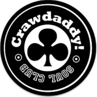 Crawdaddy! returns in London