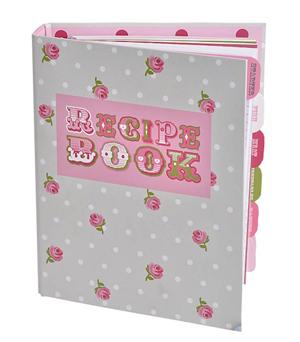 Upload7290293798476426513-receipe book cu