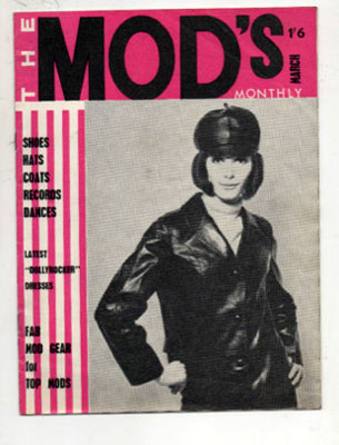 Mods_monthly