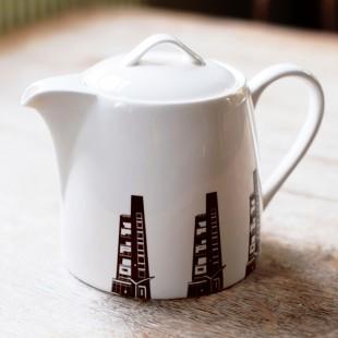Const_teapot