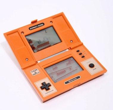 5560434010003_Orange_l1