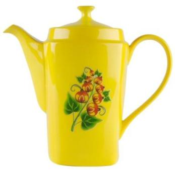 Blazing-flowers-teapot-12001417-0-1299798923000