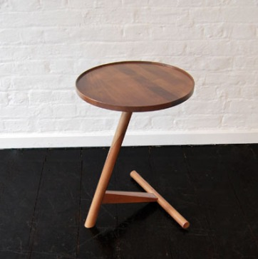 Calvo-side-table-walnut_grande