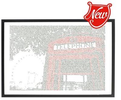 Telephoneannemarie