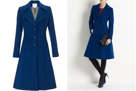 Cobaltcoat