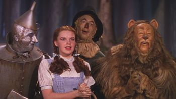 Wizard_of_oz_01