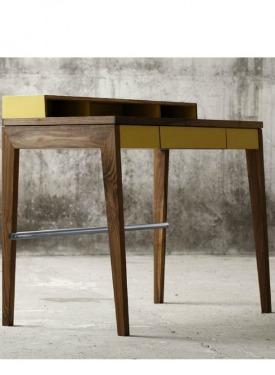 Mint desk