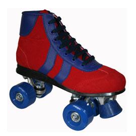 Rollerskates_m