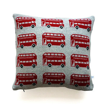 Normal_Nencini_Bus_Cushion