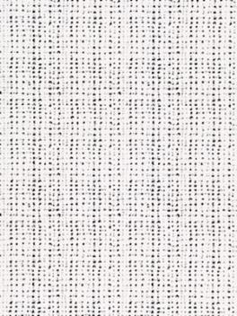 Wallpaper-1113631