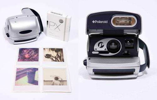 Polaroid Camera Urban Outfitters Uk : Fuji instax camera urban outfitters instant archives page of