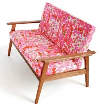 Bark sofa