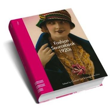 1920s sourcebook