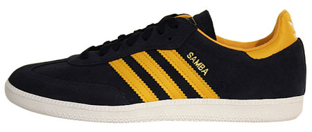 Classic Adidas reissues for Summer