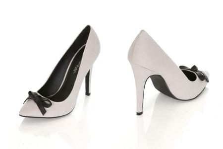 Slickshoes