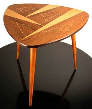 Midcentury_table
