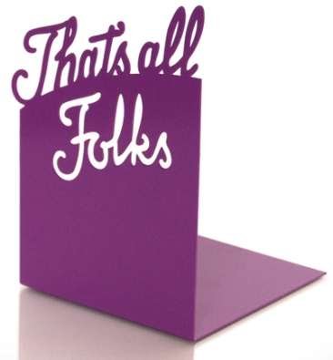 Book-ends-bookends-that-s-all-folks-6179-p